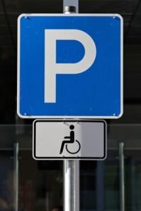 Parkplatz09