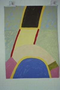WVZ 33-6-93, - , 1993