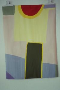 WVZ 43-6-93, - , 1993