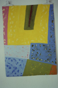 WVZ 31-6-93, - , 1993