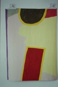 WVZ 35-6-93, - , 1993