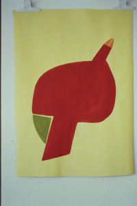WVZ 46-6-93, - , 1993