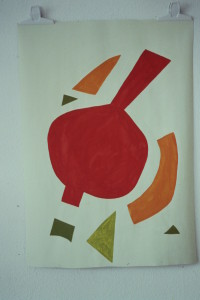 WVZ 50-6-93, - , 1993