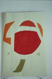 WVZ 57-6-93, - , 1993