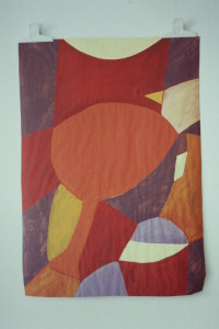 WVZ 8-7-93, - , 1993