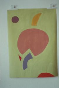 WVZ 13-7-93, - , 1993