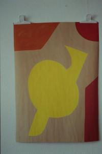 WVZ 18-7-93, - , 1993