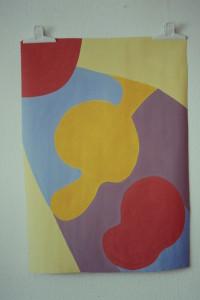 WVZ 19-7-93, - , 1993