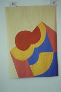WVZ 22-7-93, - , 1993
