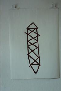 WVZ 1-8-93, - , 1993