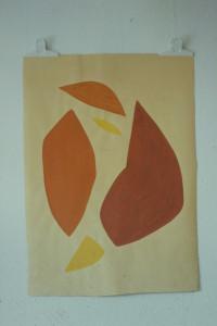 WVZ 20-8-93, - , 1993