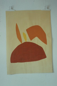 WVZ 21-8-93, - , 1993