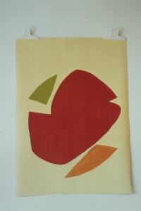 WVZ 36-8-93, - , 1993