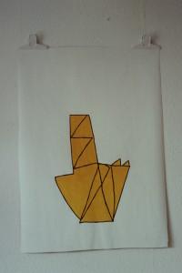 WVZ 56-8-93, - , 1993