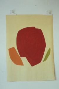 WVZ 61-8-93, - , 1993