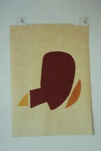 WVZ 66-8-93, - , 1993