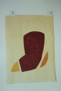 WVZ 67-8-93, - , 1993