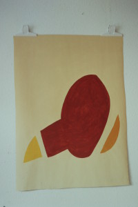 WVZ 68-8-93, - , 1993