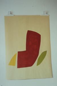 WVZ 69-8-93, - , 1993