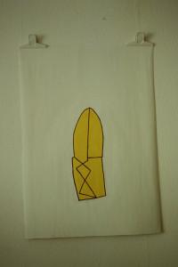 WVZ 12-9-93, - , 1993