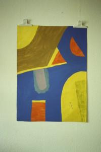 WVZ 1-10-93, - , 1993