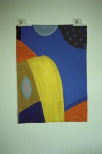 WVZ 2-10-93, - , 1993