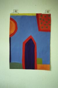 WVZ 11-10-93, - , 1993