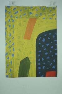 WVZ 7-11-93, - , 1993