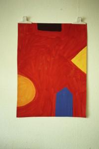 WVZ 18-10-93, - , 1993