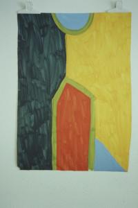 WVZ 10-11-93, - , 1993