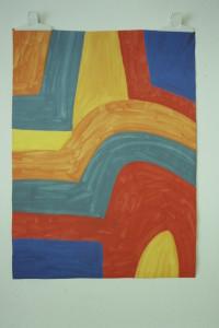 WVZ 15-11-93, - , 1993