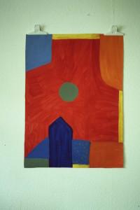 WVZ 10-10-93, - , 1993
