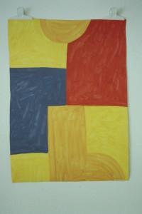 WVZ 16-11-93, - , 1993