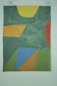 WVZ 24-11-93, - , 1993