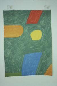 WVZ 22-11-93, - , 1993