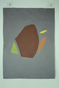 WVZ 5-12-93, - , 1993