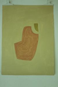 WVZ 32-12-93, - , 1993