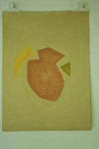 WVZ 33-12-93, - , 1993
