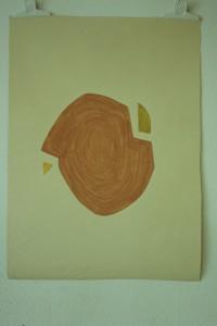 WVZ 36-12-93, - , 1993