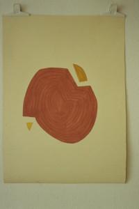 WVZ 41-12-93, - , 1993