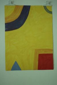WVZ 27-11-93, - , 1993