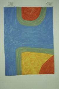 WVZ 28-11-93, - , 1993
