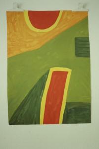 WVZ 29-11-93, - , 1993