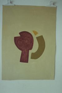 WVZ 68-12-93, - , 1993