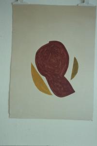 WVZ 73-12-93, - , 1993