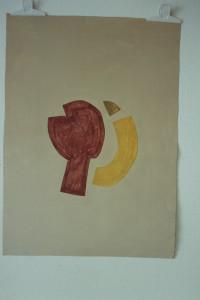 WVZ 82-12-93, - , 1993