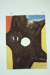 WVZ 6-1-94, - , 1994