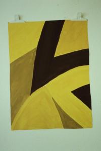 WVZ 4-1-94, - , 1994