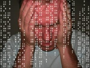 Virus, digital, Kopfschmerz
