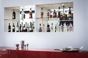 Bar (29)
